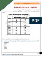 UGC-NET-2016-JUNE-SOLVED-PAPER-1-ANSWER.pdf