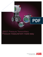 DP transmitter debris filter.pdf