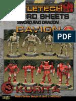 Sword And Dragon Record Sheets.pdf