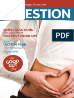 BN Booklet Digestion