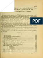 jresv2n3p561_a2b.pdf