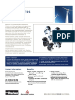 Solenoid kompresor air intake.pdf