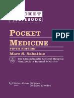 Pocket Medicine 5th edition_ The Massachuset.pdf