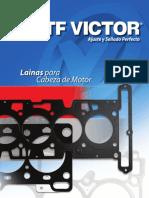 diptico_lainas_para_cabeza_de_motor.pdf