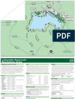 L-141 Lafayette Rec Area Info 04-16 Web