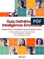 E-book-Guia-Definitivo-de-Inteligência-Emocional-Final-13-2
