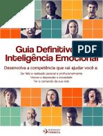E-book-Guia-Definitivo-de-Inteligência-Emocional-Final-13-2