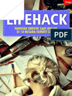 EBOOK LIFEHACK 10 NEGARA.pdf