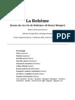 La_Boheme