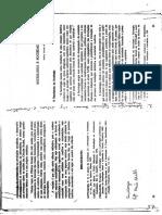 Dalva Maria Bertoni Bedone - Sociologia e Sociedade.pdf