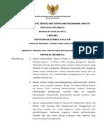 PERMEN_PUPR_9_2015.pdf