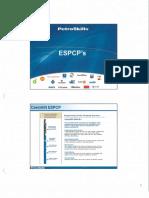 ESPCP