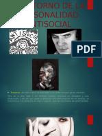 TRASTORNO DE LA PERSONALIDAD ANTISOCIAL.pptx