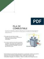 PILA-DE-COMBUSTIBLE....pptx