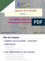 qualite1-2012.pdf