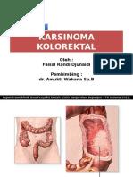 201964597-KARSINOMA-KOLOREKTAL