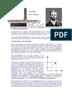 COORDENADAS DE UN VECTOR.doc