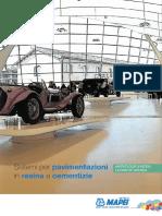 PavimentazioniResine Cop IT09-2014 Low