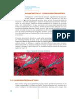 correccion geometrica y otras.pdf