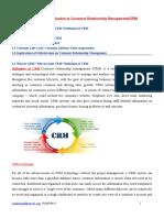 Chp-1-CRM
