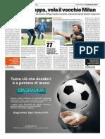 La Gazzetta dello Sport 15-04-2017 - Calcio Lega Pro - Pag.1