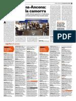 La Gazzetta dello Sport 15-04-2017 - Scandalo Scommesse - Pag.2