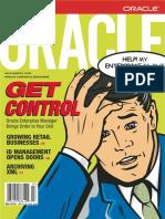 Oracle Magazine 2006 07-08.pdf