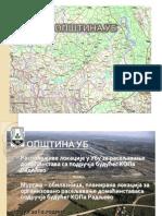 Zone određene za preseljenje stanovništva