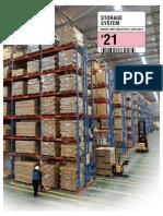 21 Storage System eBook