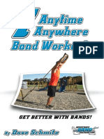 RBT 7 Anytime Anywhere Workouts