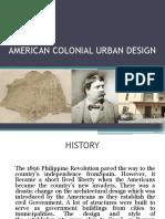 American Colonial Manila (3)