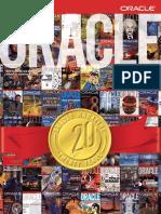 Oracle Magazine 2006 09-10