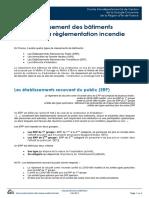 Classement des bâtiments.pdf