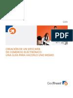 Creating Ecommerce Website.pdf