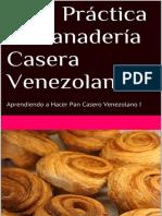 Guia Practica de Panaderia.pdf