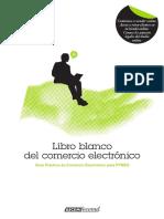 AECEM Libro Blanco.pdf