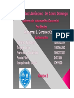 Portafoliodigitalterminado 150427181416 Conversion Gate01