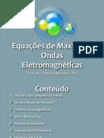Eq_Max_Ondas_EM