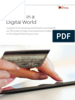 Banking in a Digital World meenakshi.pdf