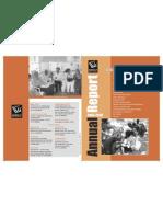 Sankalp Annual Report 2008-2009