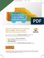 AF Octavilla AutoGas Beneficios RM_148,5x210.pdf