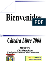 catedre 2008