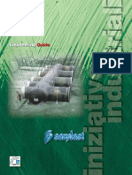 Pacific Sarplast Engineerin