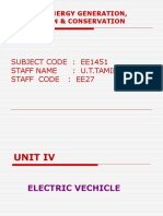 EE1451(UNIT IV).ppt