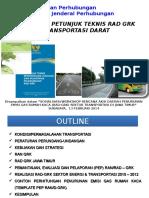 2-direktorat-bina-sistem-transportasi-darat.pptx