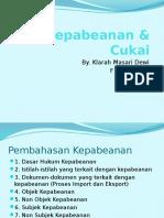 Klarah Masari Dewi F201420086.pptx