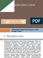 CICI FADILAH - F201420038.pptx