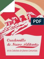 Cuadernillo_Nuevo_Militante.pdf