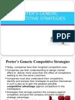 7. portersgenericcompetitivestrategies