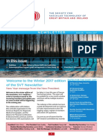SVTNewsletter_Winter2017